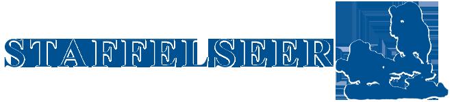 STAFFELSEER BIER Logo